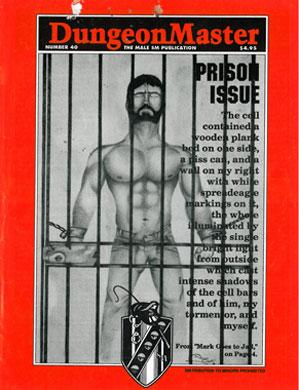 serial killer john wayne gay