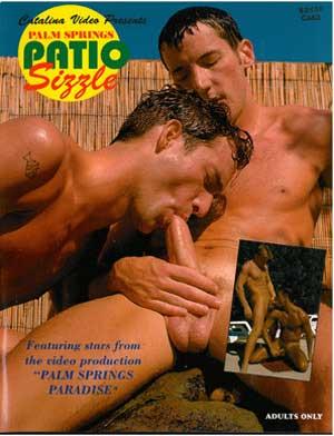 Aust sex paper