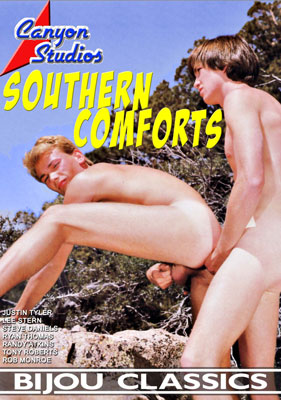 Southern Comfort Porn 111