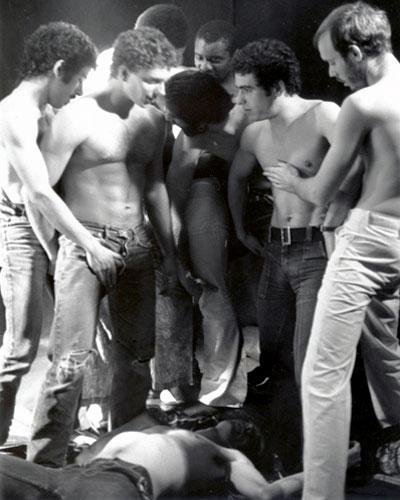 horror porno berlin escort gay
