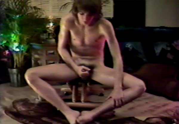 anonymous gay sex vids