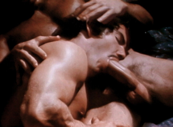 gay men having a hot sexxy sex movies