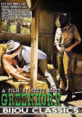 Western Gay Porn 89