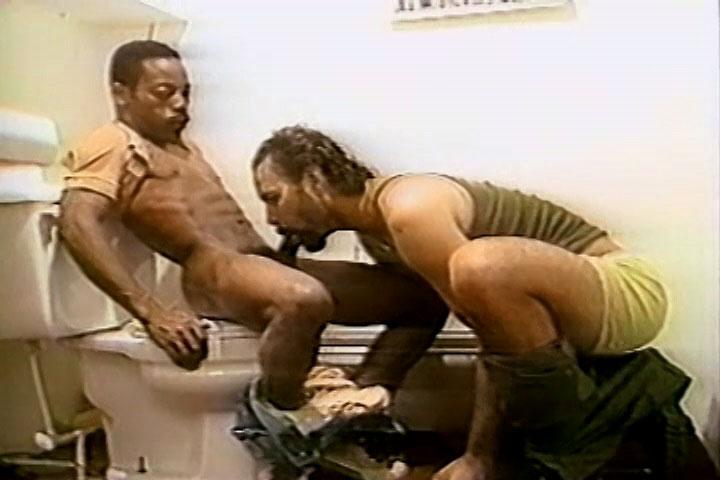 sex video sex movie