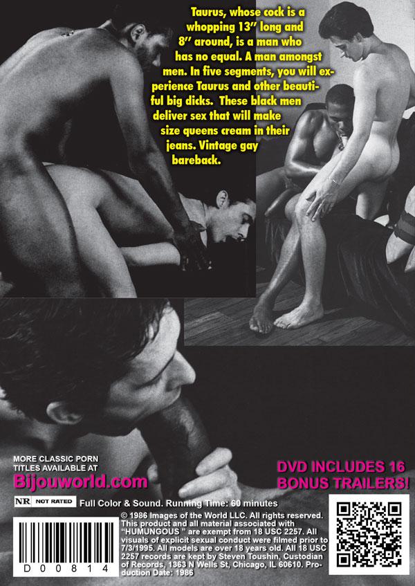 list of gay magazines