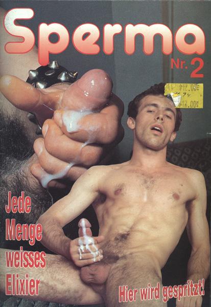 Thai vintage porn movie - 80 part 1