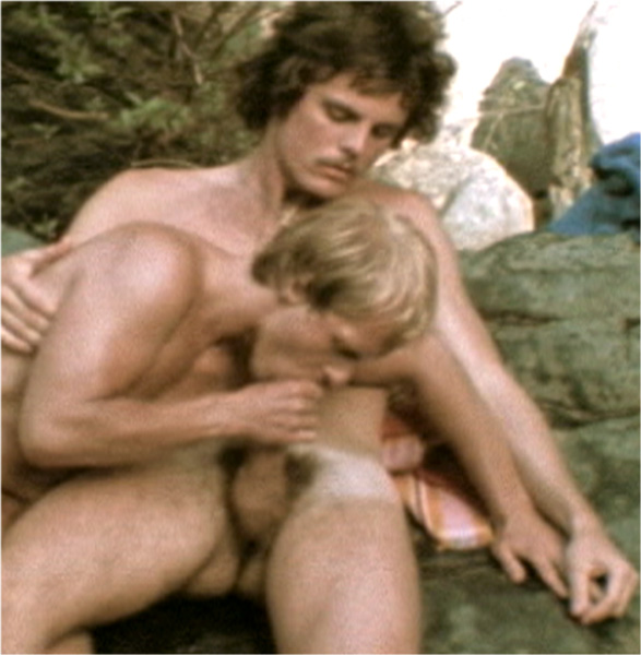 norway sex tantric naturist massage