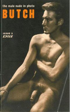 gay youngmen big black dick