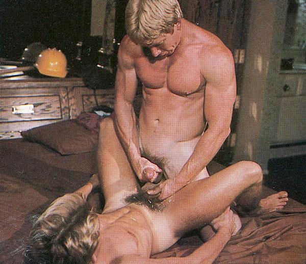 Nova studios gay porn
