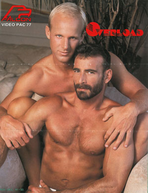 gay hombres calientes