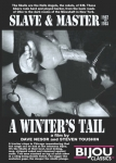 A Vintage Gay Porn SM Classic Film - A Winter's Tail