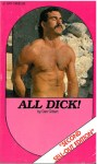 All Dick a Surrey House series gay porn dirty book