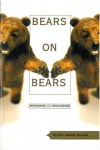 Bears on Bears vintage book on gay male sexual subculture