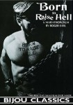 Born to Raise Hell by Roger Earl starring Val Martin vintage gay porn leather sex movie