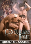 Classic gay porn film, Centurians of Rome, from Hand in Hand