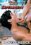 The Experiment a vintage gay porn film from Jaguar Studio