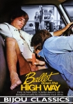 Ballet Down the Highway a vintage gay porn sex video by Jack Deveau from Hand in Hand Films