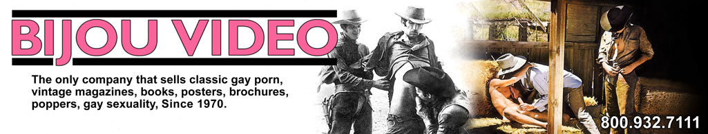web header cowboys
