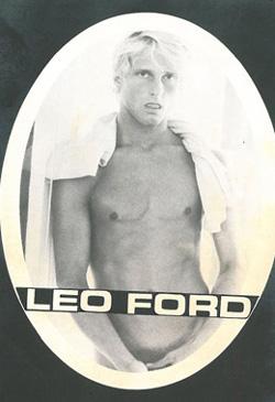 Leo Ford