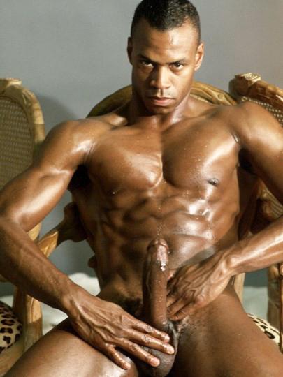 Porn star Joe Simmons