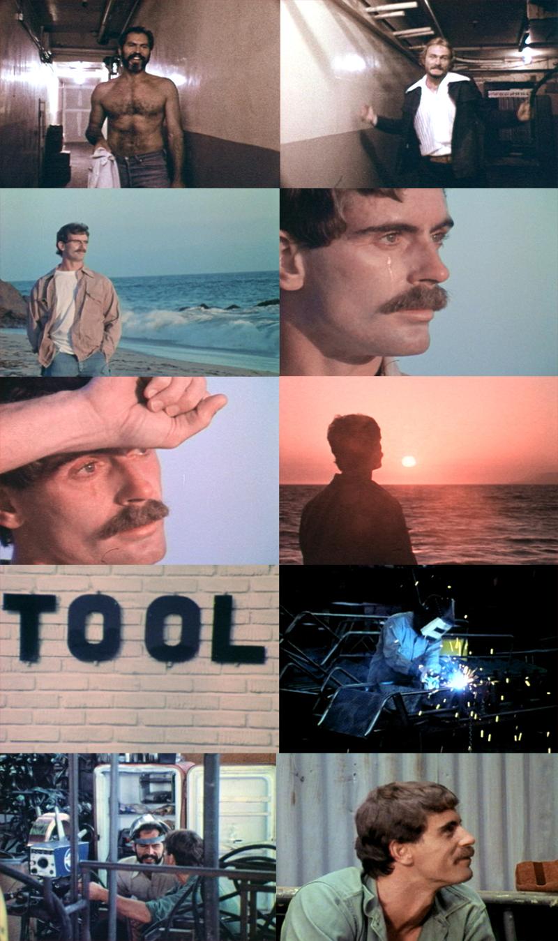 L.A. Tool & Die images