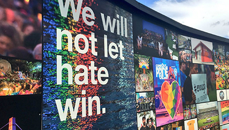 Reflections on the Orlando/Pulse Tragedy: Three Years Later